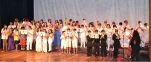 recital5ano-destacada