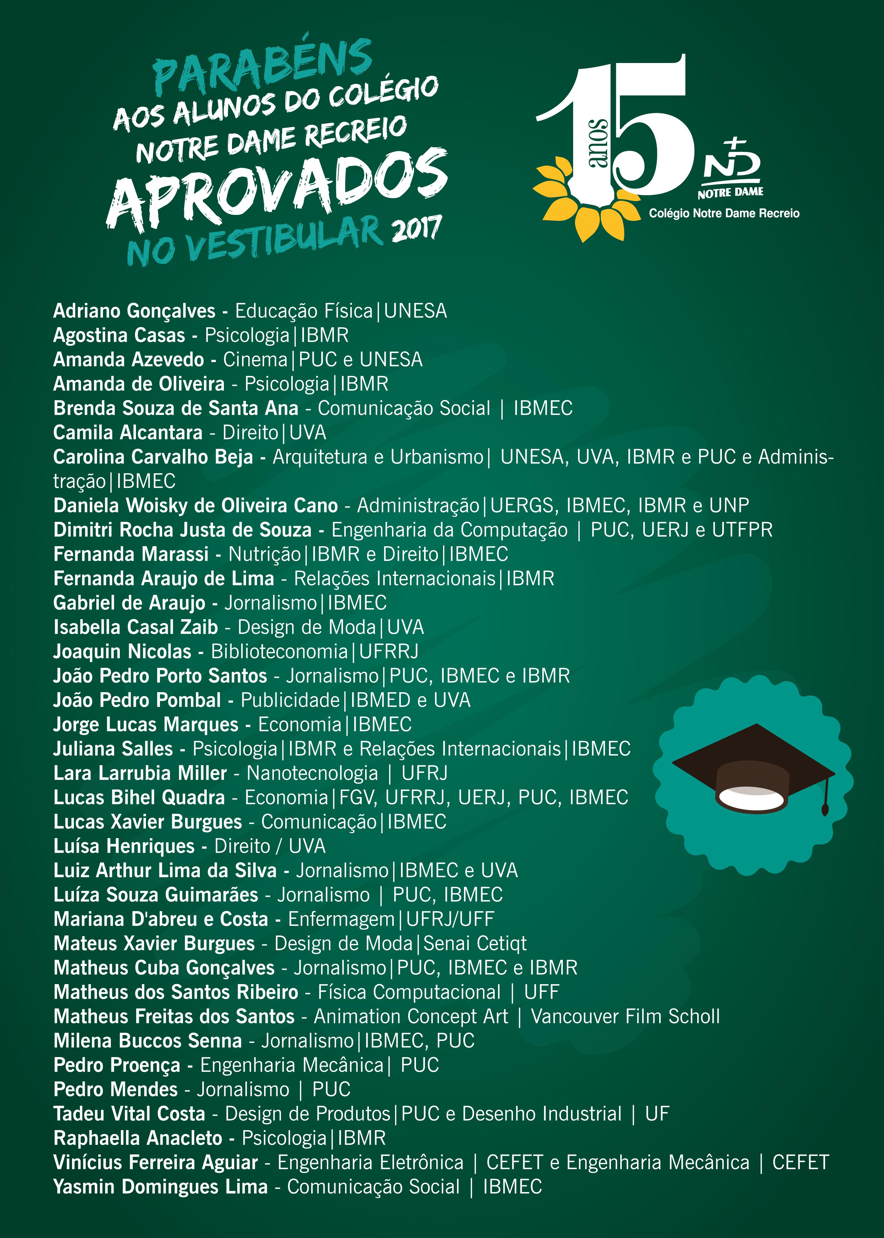 aprovados-2017-3