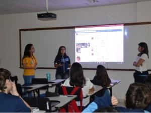 aula-literatura3