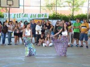feira-cultural3